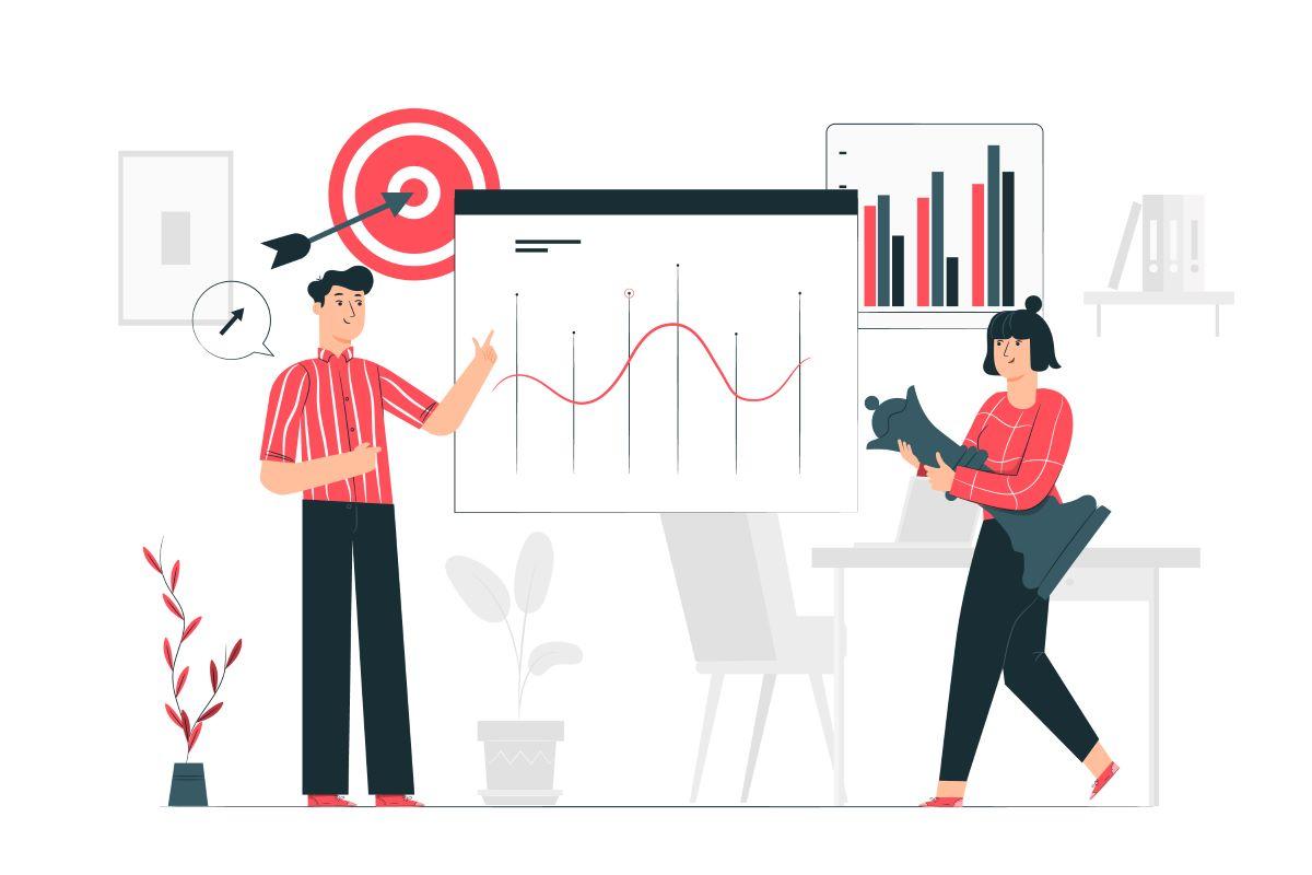 10 ferramentas para conseguir informações valiosas sobre seus concorrentes