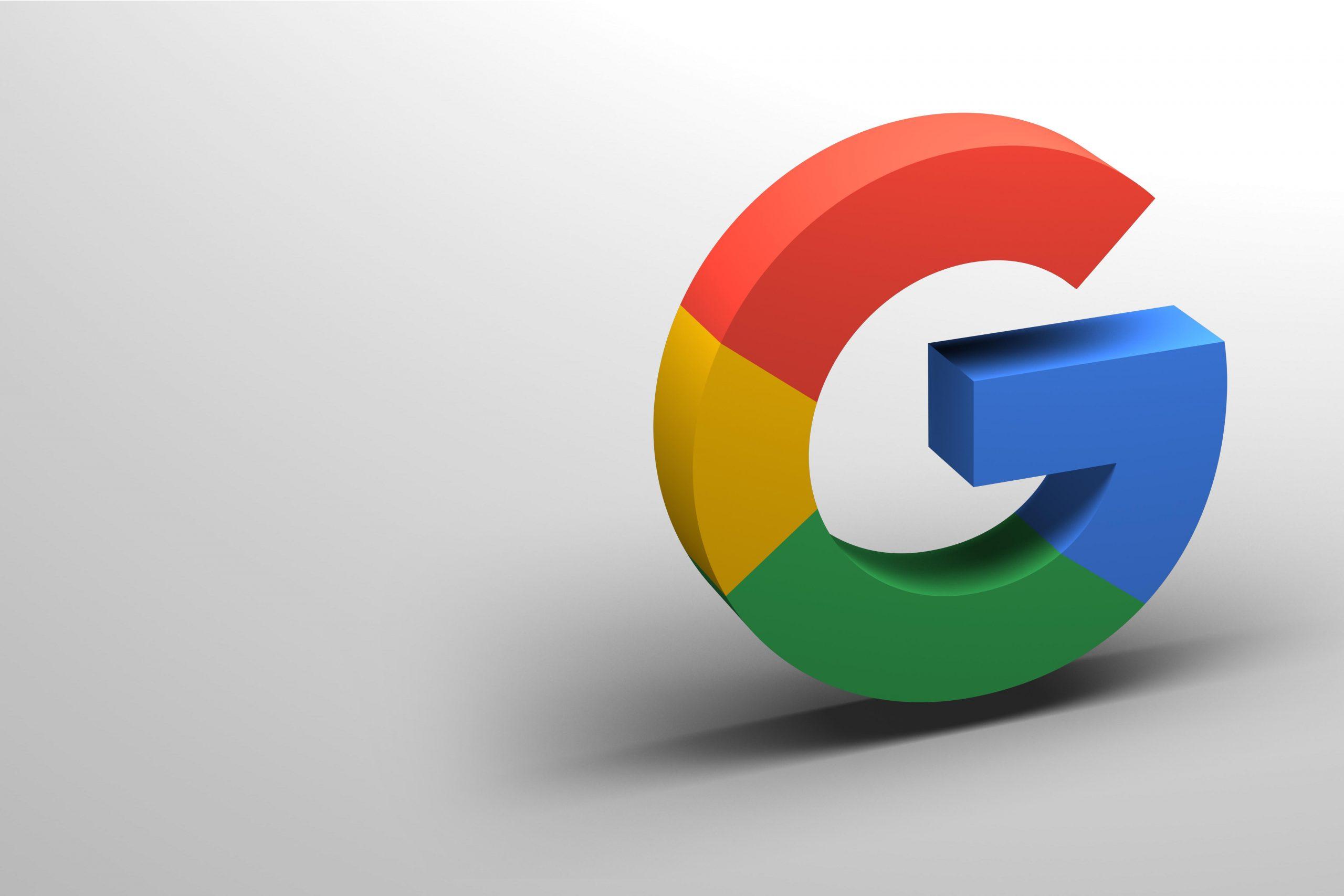 Google lança atualização no Chrome que corrige brecha grave explorada por hackers