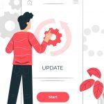 iPhones e iPads antigos recebem atualização de segurança; veja como instalar