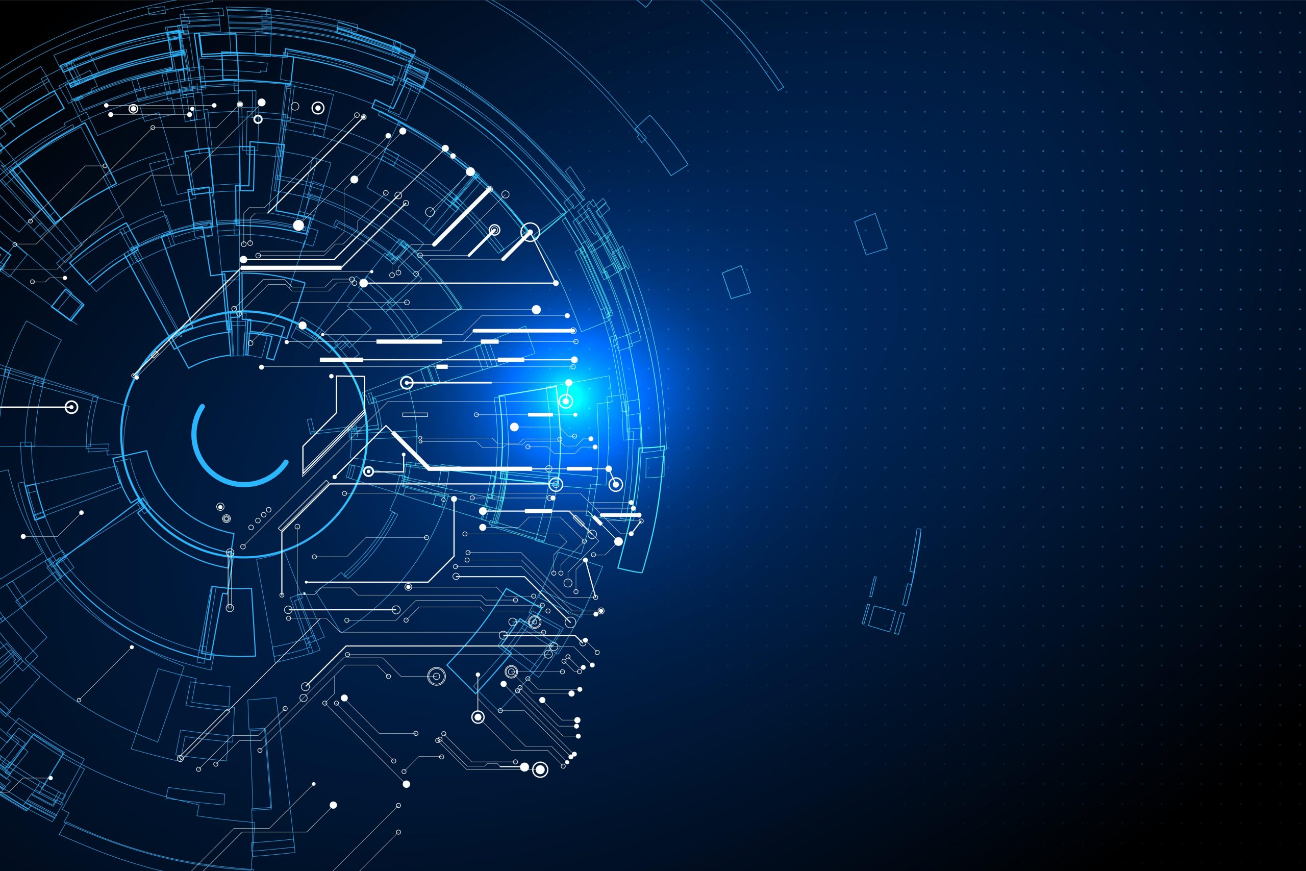 A segunda geração da Inteligência Artificial