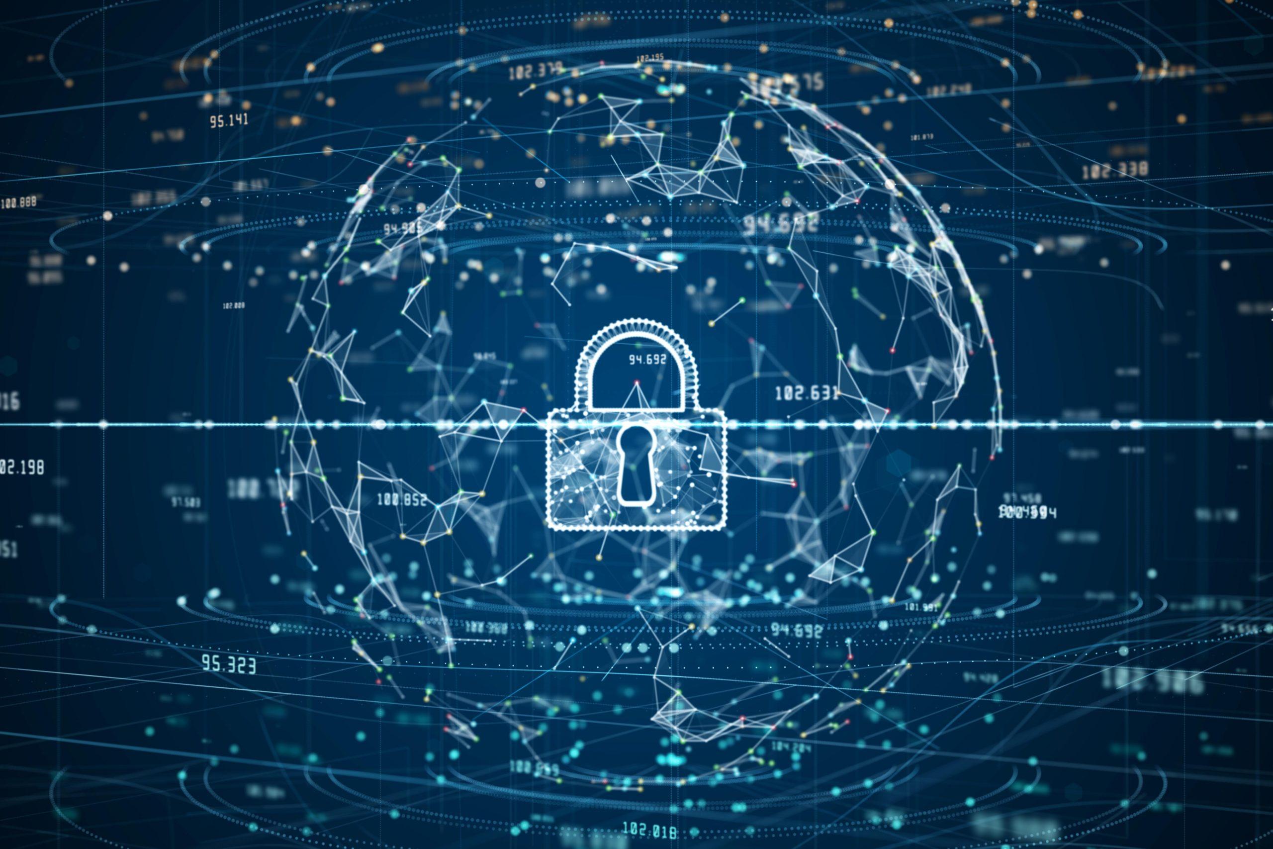 Segurança da Informação | O que é e como funciona