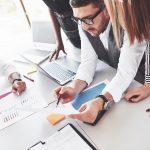 A média gestão faz um alerta: ela precisa de mais atenção