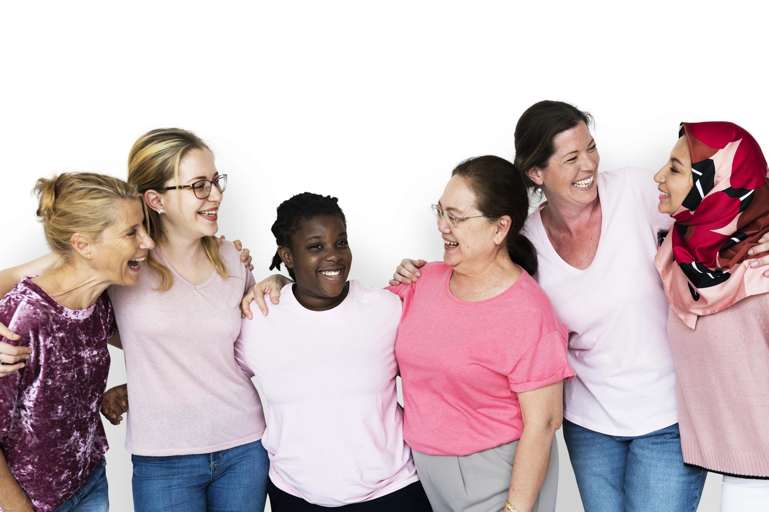 Sororidade no trabalho: saiba a importância de apoiar outras mulheres