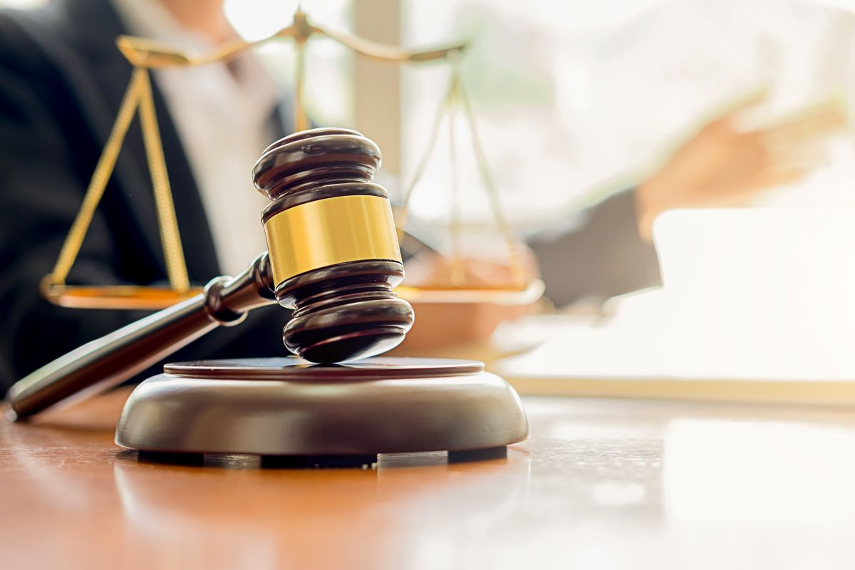 CSLL: Lei aumenta alíquotas do setor financeiro