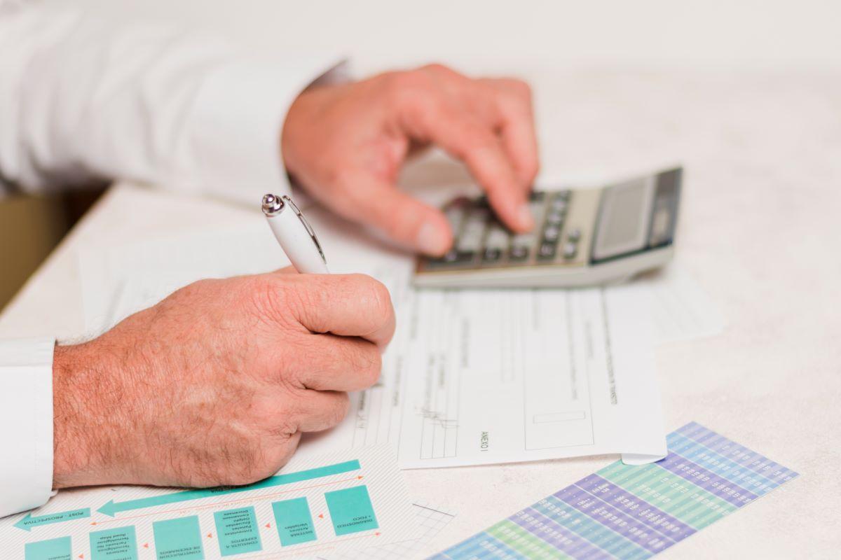 Compensação do ICMS devido nas Importações