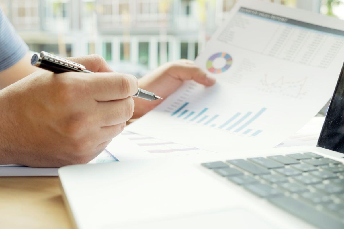 Saldo de operações de crédito atinge R$ 4,214 tri em junho