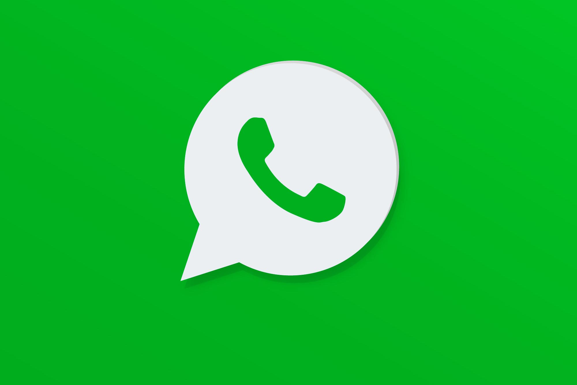 Como criar link de grupo no WhatsApp pelo celular e pelo PC