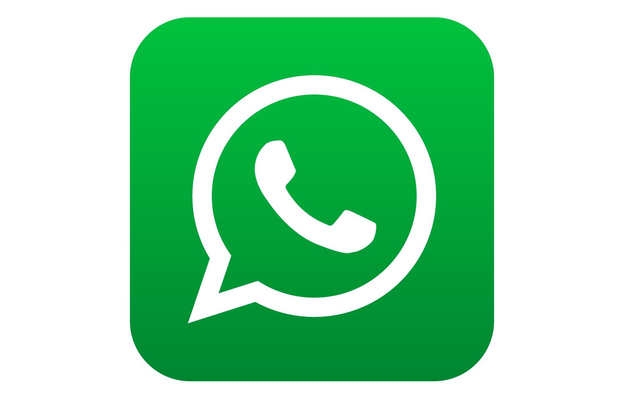 WhatsApp Beta começa a liberar backups na nuvem com senha