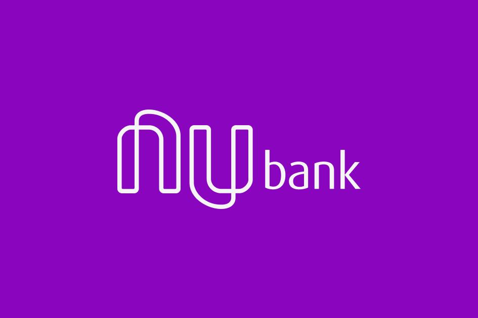 Nubank lança transferência internacional para receber dinheiro do exterior