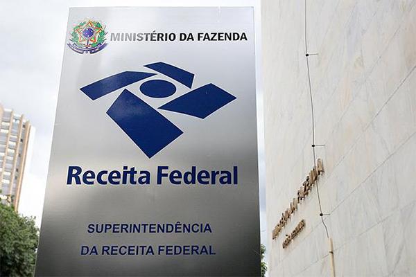 EFD-Reinf: Receita desobriga apresentação de empresas sem movimento