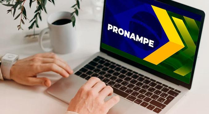 Pronampe já liberou cerca de R$ 17 bilhões em empréstimos para empresas inclusas
