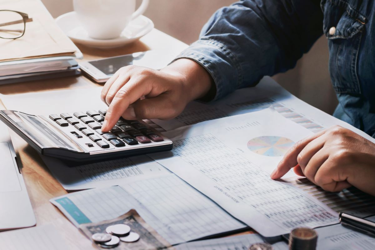 Impostômetro: brasileiros já pagaram R$ 1,5 trilhão em impostos em 2021