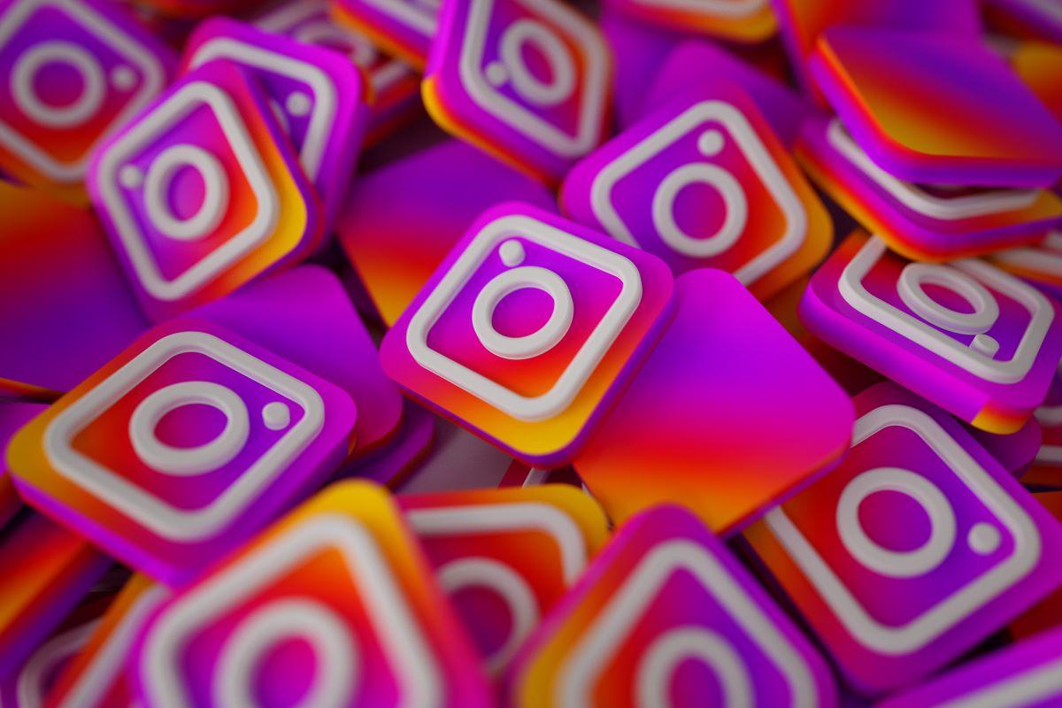 Instagram apresenta 'bug' que limita ações no app nesta segunda