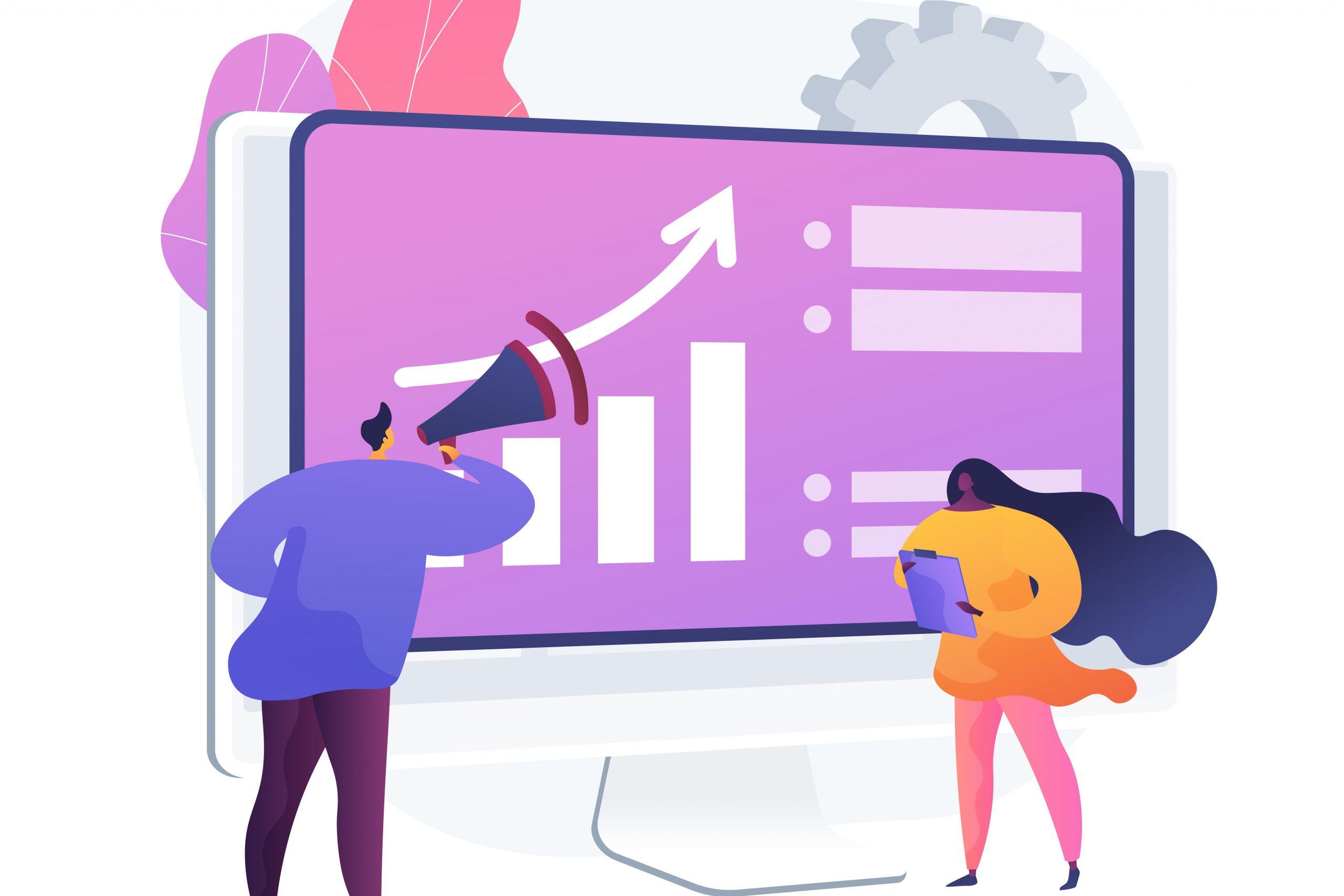 Seu anúncio está em revisão no Google Ads? Entenda o que significa