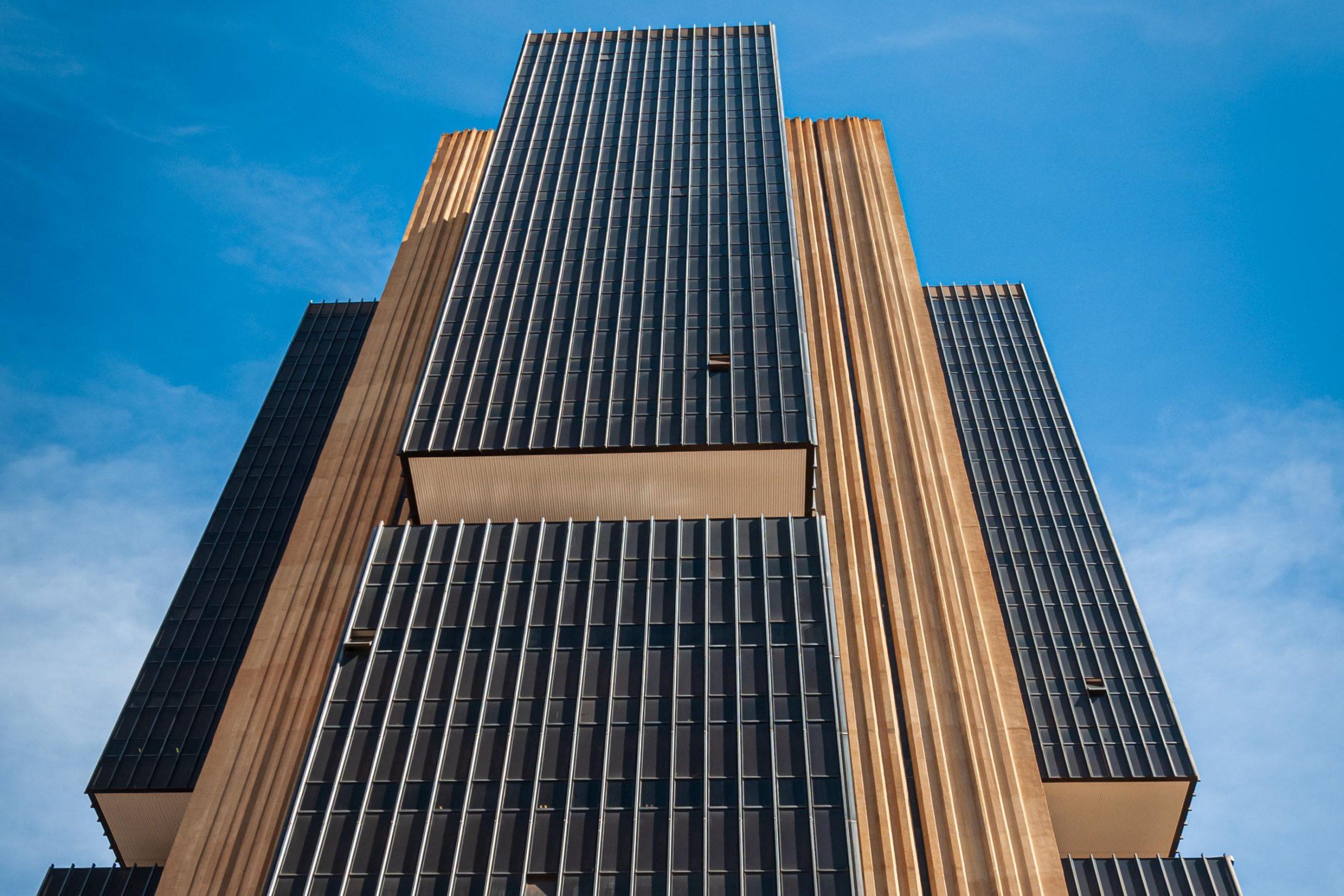Banco Central adia para outubro implementação da terceira fase do 'open banking'