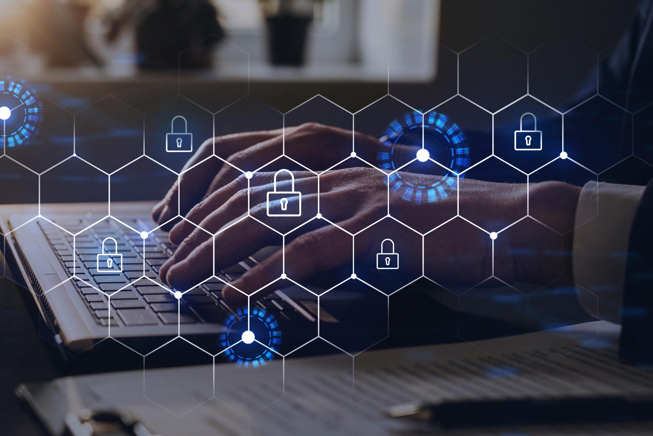 7 dicas para armazenar dados confidenciais