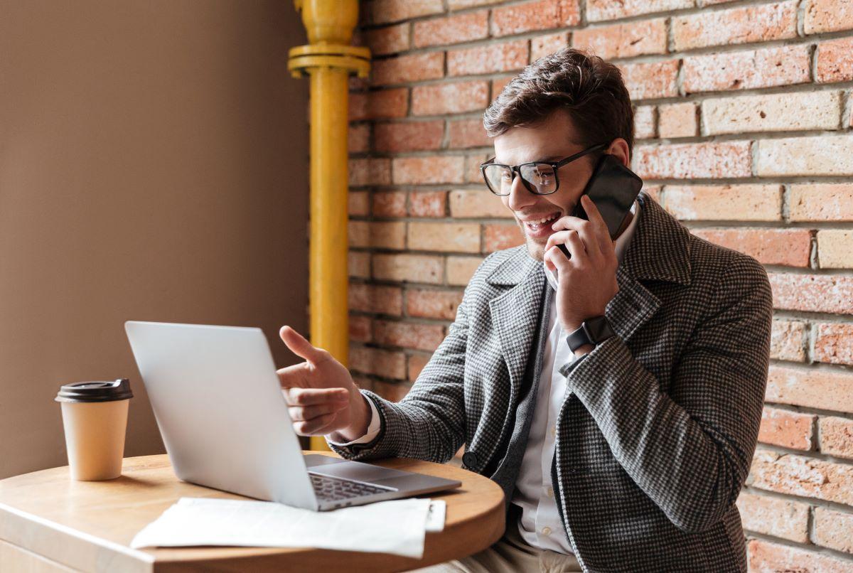 MEI: saiba como o eSocial simplificado ajudará os pequenos empresários