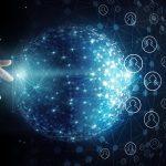 Transformação Digital: três desafios que tiram o sono de muitos líderes