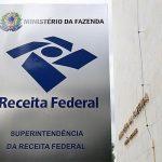 Receita Federal notificará empresas com divergências na apuração do GILRAT