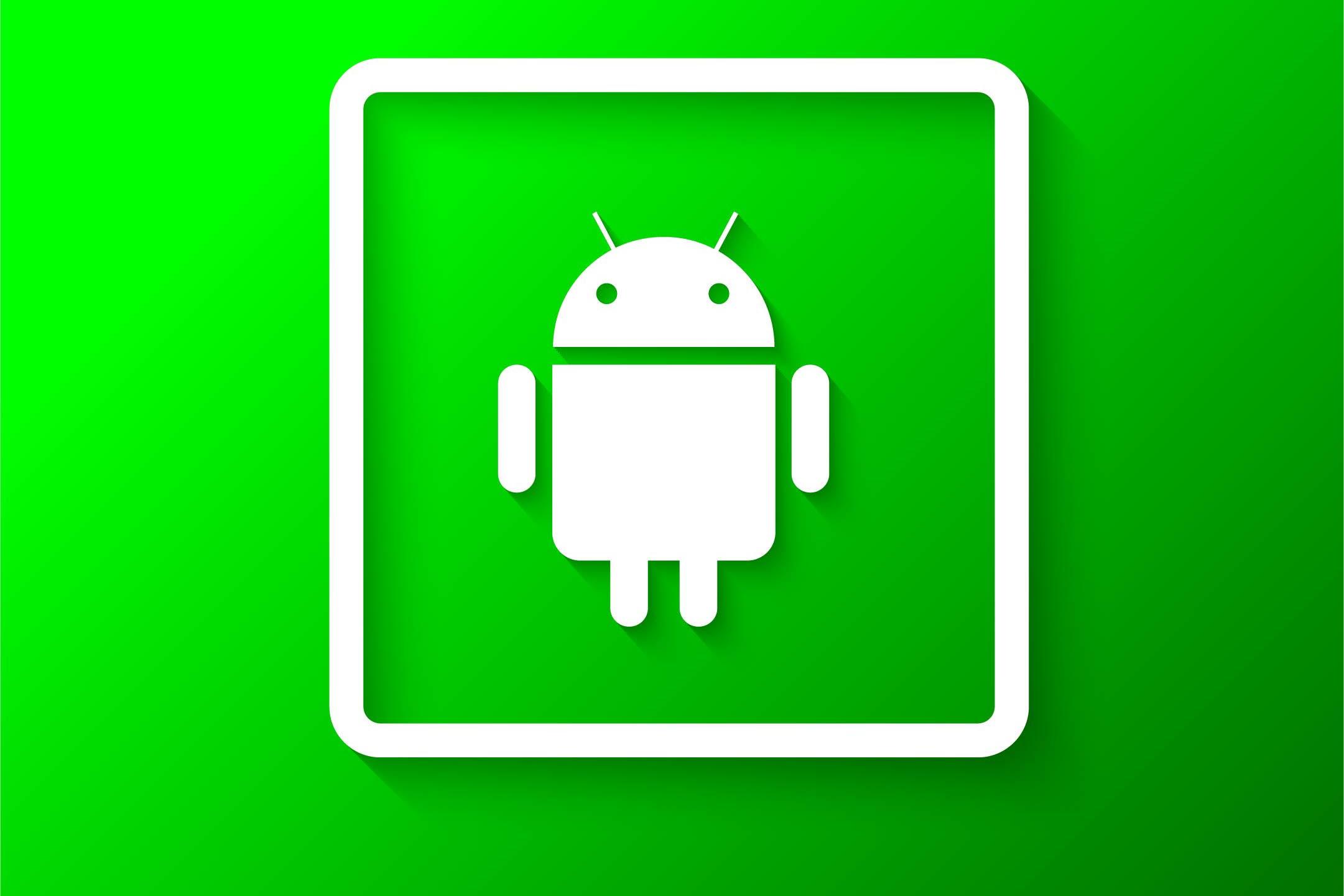 Descubra como atualizar a versão do seu Android