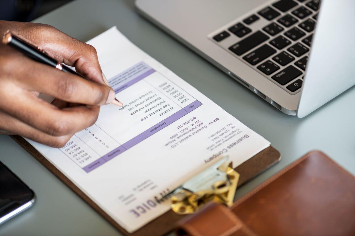 Nota fiscal de remessa: conheça os tipos e entenda como emitir