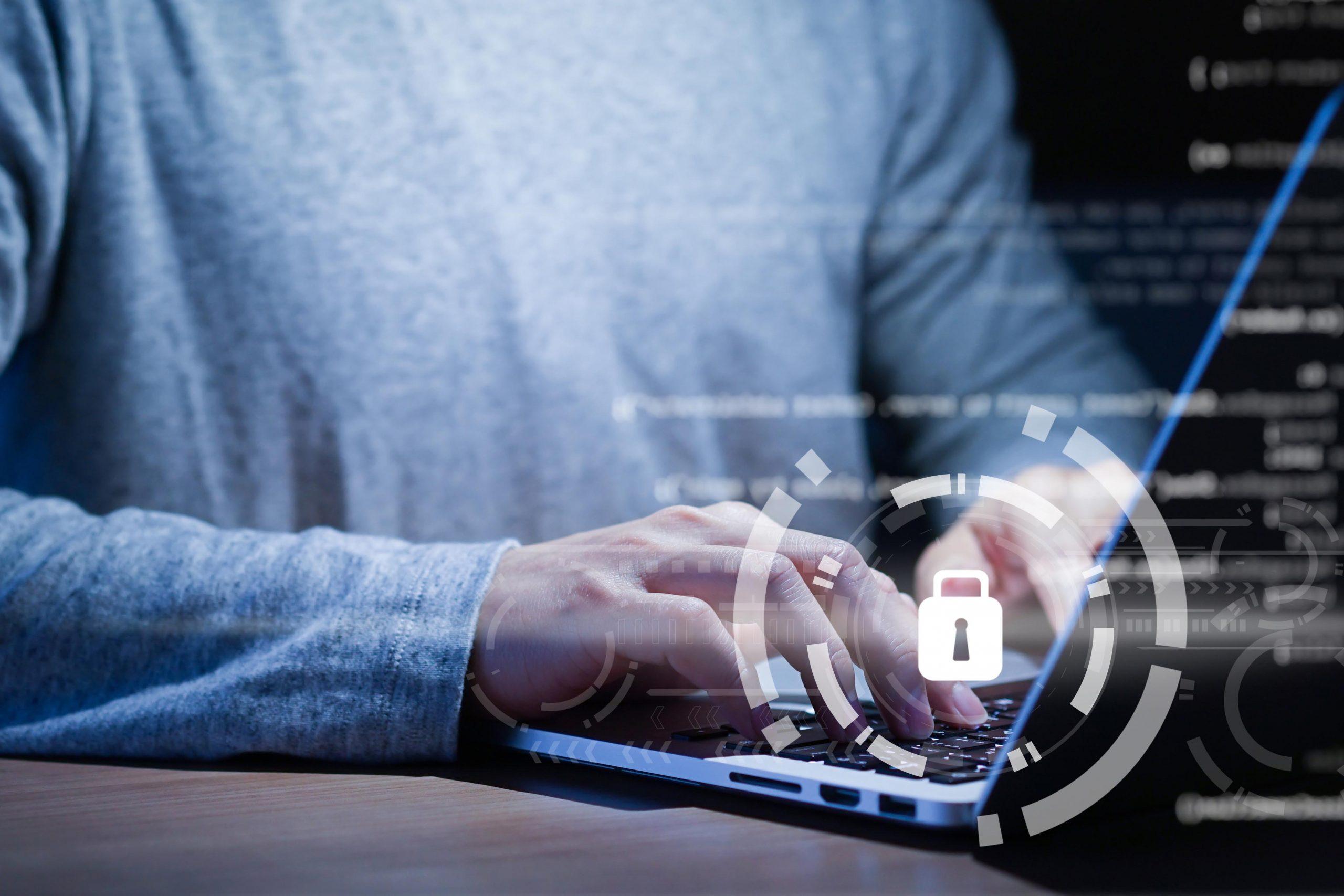 Solução EDR e XDR: qual a melhor para a segurança de dados da empresa?