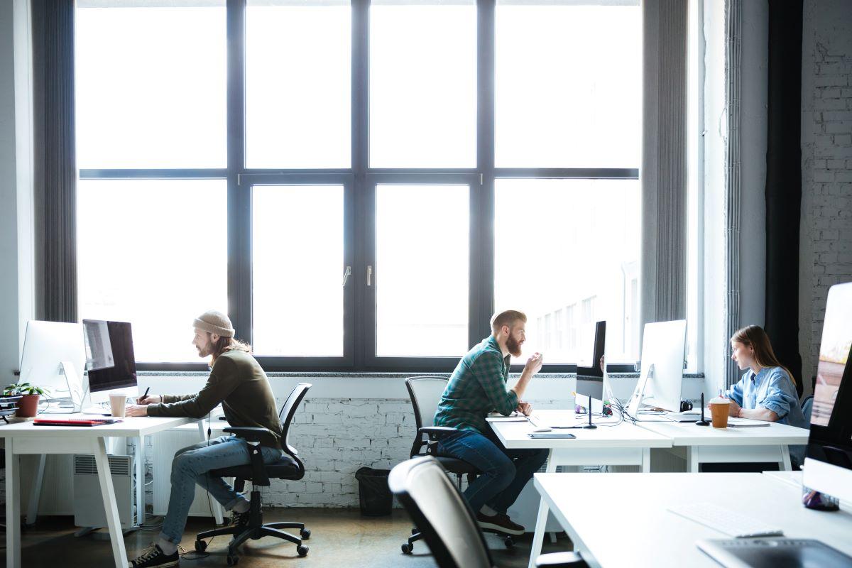 Visão sistêmica: entenda o que é e qual a sua importância para a empresa